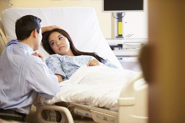 El ser humano se encuentra rodeado de múltiples factores que pueden afectar su salud