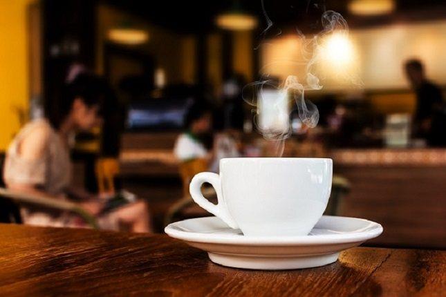 La cafeína afecta la sensibilidad a la insulina