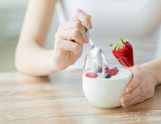 Tu horario de comidas durante el día afecta a tus niveles de hambre más tarde en el día