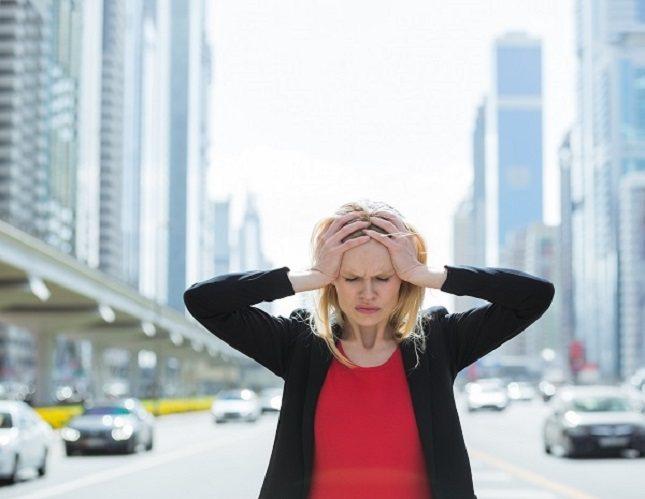 El último tipo de alucinación en pacientes con esquizofrenia son las alucinaciones olfativas