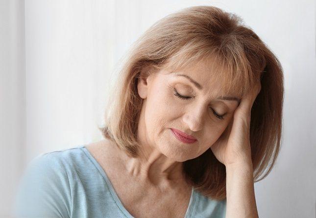 Los tumores cerebrales pueden causar dolores de cabeza y problemas físicos