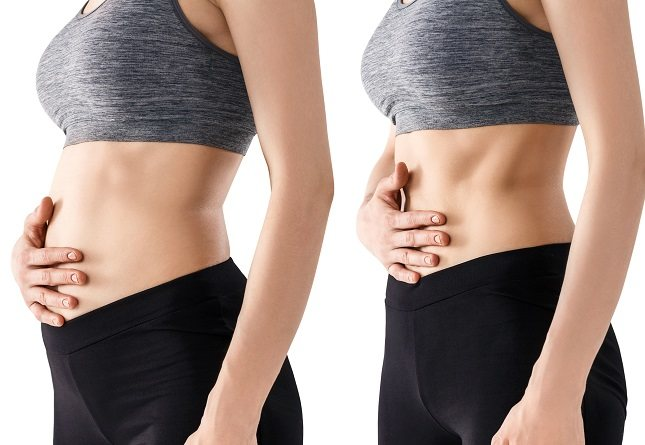 El ejercicio aumenta tu respiración