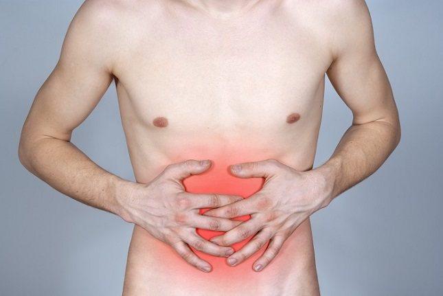 El daño o lesión de los órganos internos es una posible complicación de la cirugía de hernia hiatal