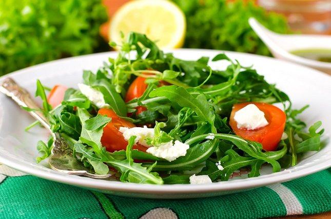 Deben incluirse fuentes vegetales con alto contenido proteico