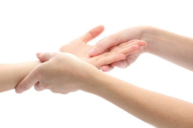 La medicina alternativa o complementaria puede dar buenos resultados
