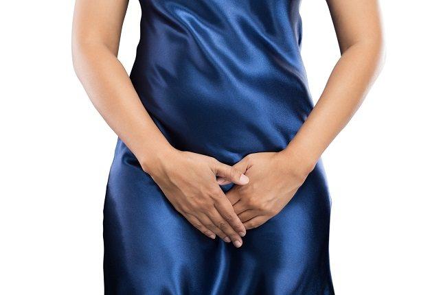 La cistitis intersticial tiene varias causas potenciales