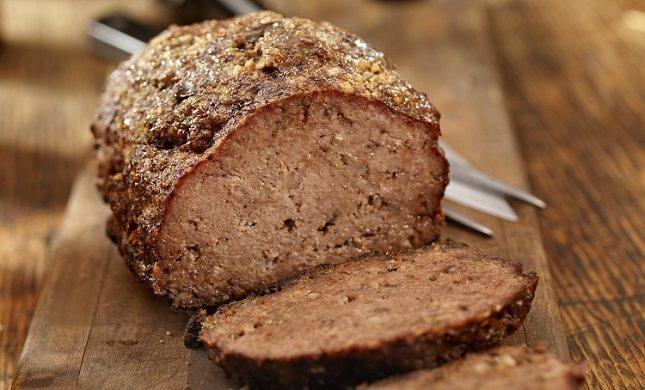 Consumir una carne contaminada es muy peligroso para la salud