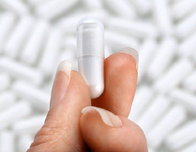 El Diovan es un fármaco cuyo componente principal es el valsartan