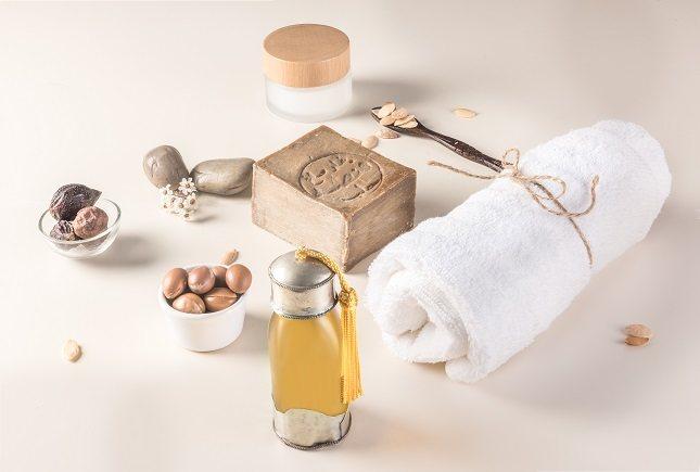 El aceite de onagra es popular por ser muy rico en grasas saludables del tipo omega 6