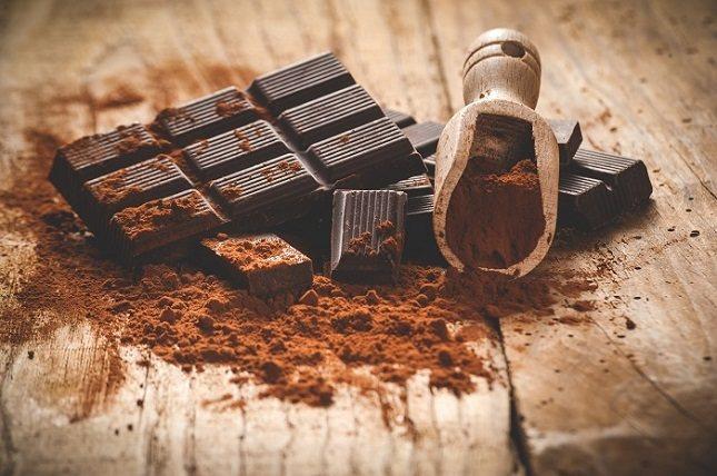 El consumo de alimentos dulces también tiene un importante efecto en el estado de ánimo