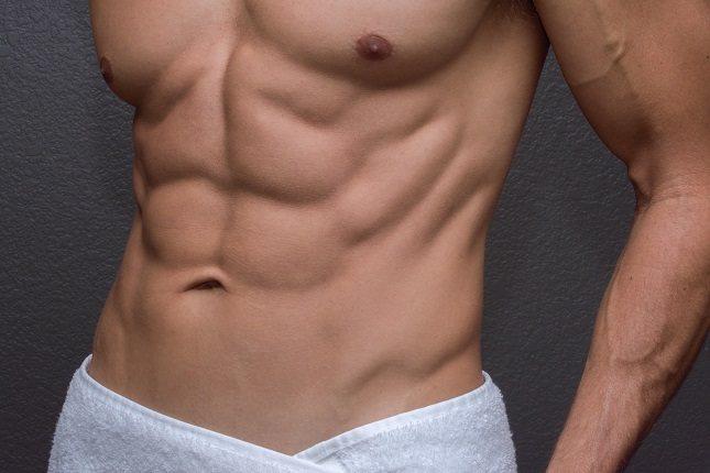 El tiempo ideal de recuperación muscular es de aproximadamente 48 horas