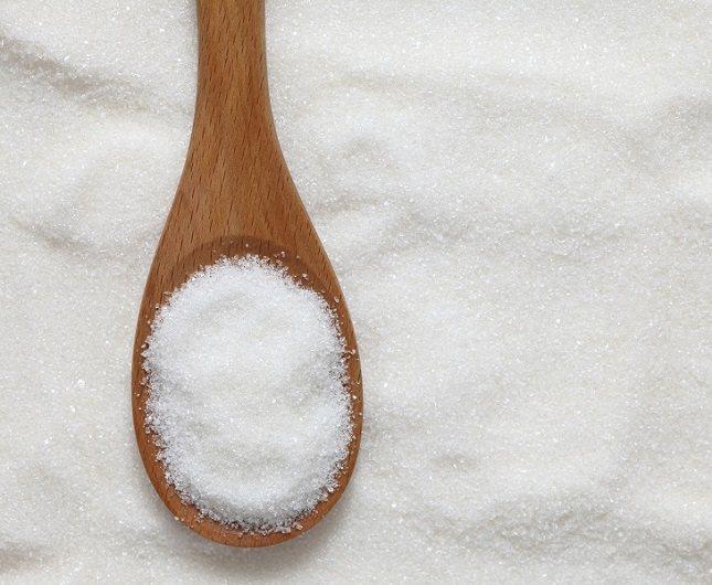 El azúcar es uno de los grandes males que acucian a la sociedad actual