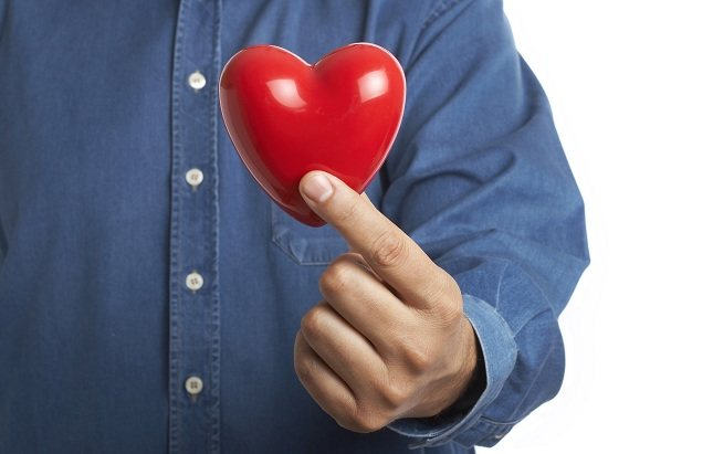 El colesterol circula por la sangre junto con las proteínas