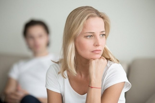 Una de cada ocho parejas tiene dificultades para quedar embarazada