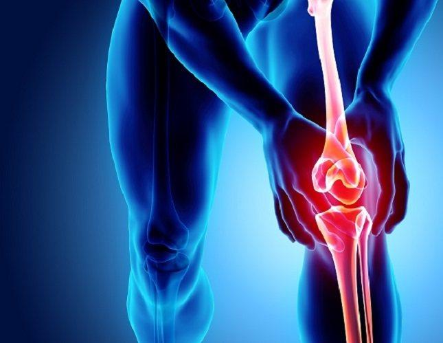 Tener los niveles de calcio por encima de lo normal, puede afectar a la estructura de los huesos debilitándolos