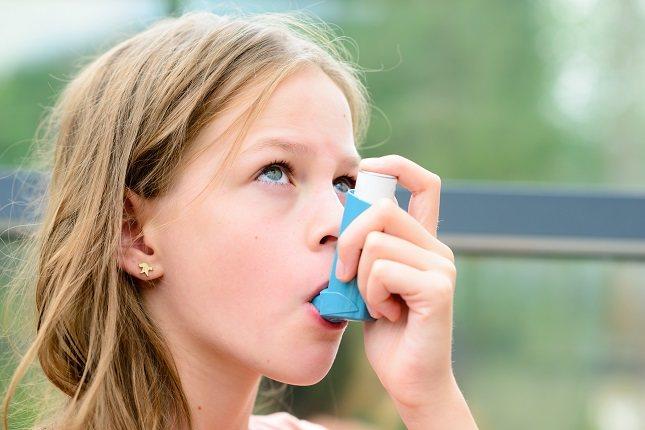 El medicamento debe conservarse en lugares con una temperatura no superior a 30ºC