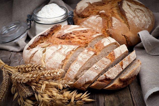 El trigo es uno de los cereales más cultivados del mundo