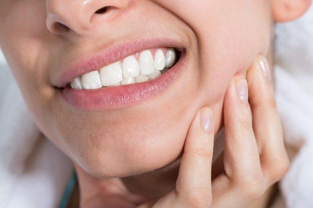 Los factores genéticos también influyen mucho a la hora de que una persona acabe sufriendo un cáncer oral