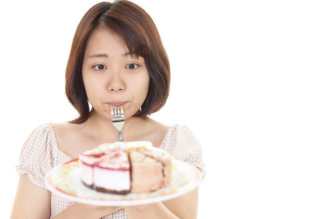 El hambre física no provoca en la persona ningún tipo de sentimiento de culpa