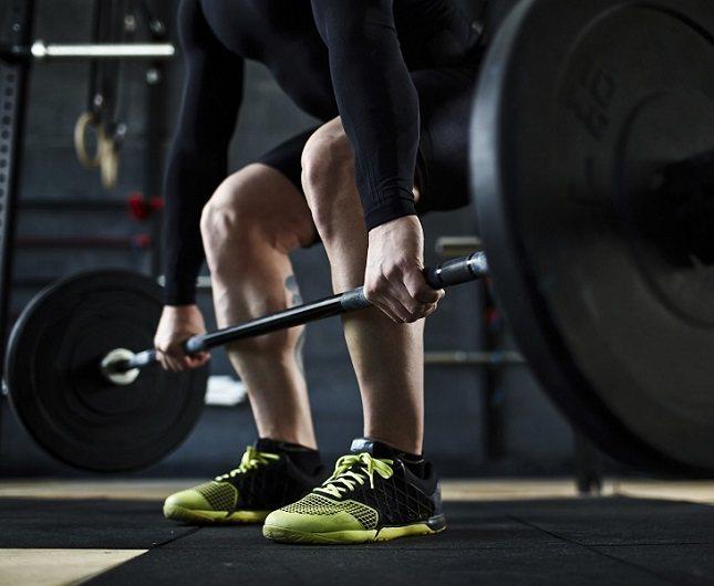 Se trata de un entrenamiento de alta intensidad que suele durar de 45 a 50 minutos