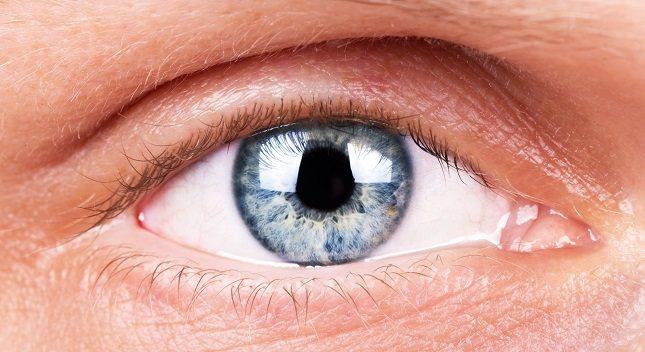 Puede que la higiene visual suene novedoso pero ya hay otros ámbitos donde es muy común.
