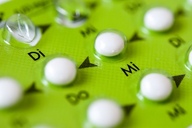 Los corticoides son fármacos con una acción bastante potente