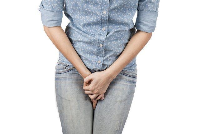 Los síntomas de ciertas enfermedades de transmisión sexual pueden parecerse a los del acné vaginal