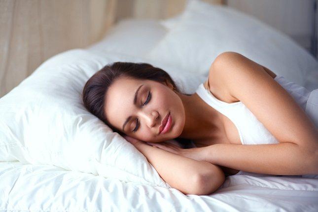 El síntoma más común del reflujo ácido es la acidez estomacal