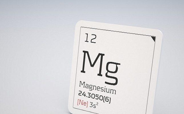 El sulfato de magnesio suele causar una serie de efectos secundarios