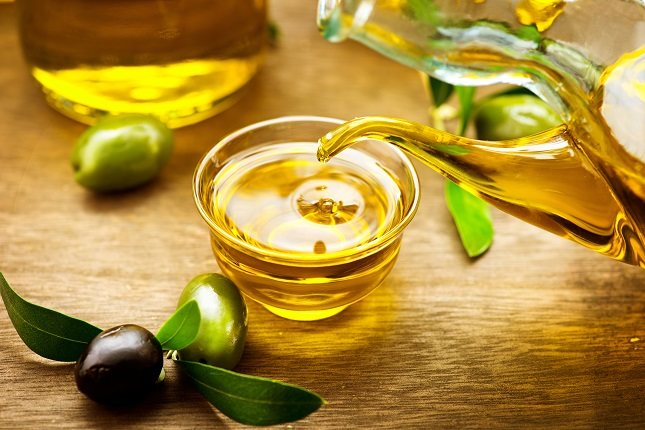 A día de hoy se han vuelto muy populares otro tipo de aceites tales como el del coco o el de aguacate