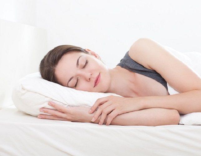 El cerebro inferior, medio y superior contribuyen a la cognición de los sueños