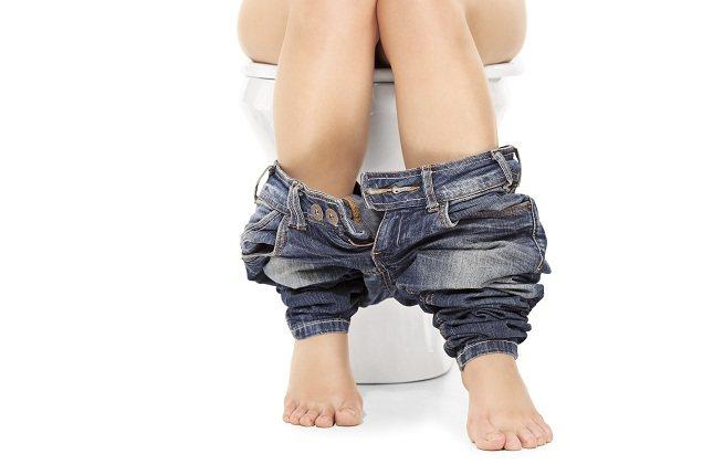 Otras enfermedades y afecciones pueden causar sangrado del tracto digestivo