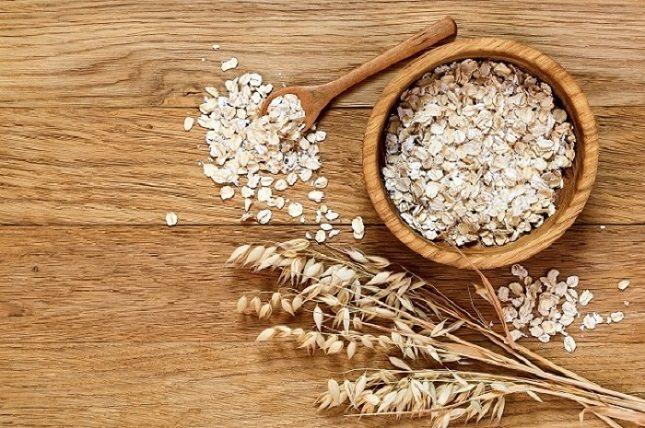 Los pacientes deben introducir lentamente una dieta baja en fibra