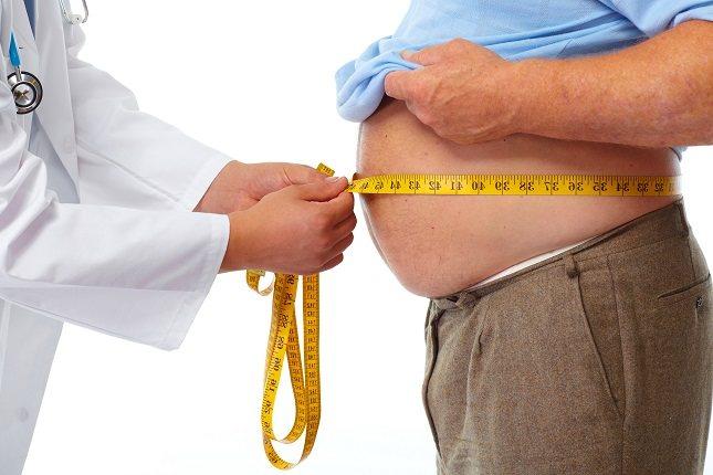 La obesidad es una de las enfermedades más importantes de este siglo