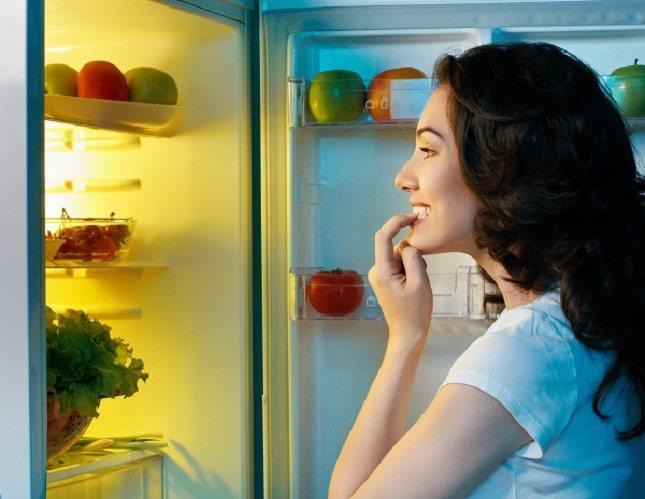 En ocasiones es muy difícil distinguir si realmente tenemos hambre o si estamos aburridos