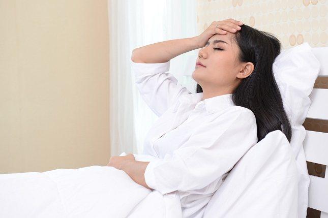 La biopsia endometrial puede dañar un embarazo existente