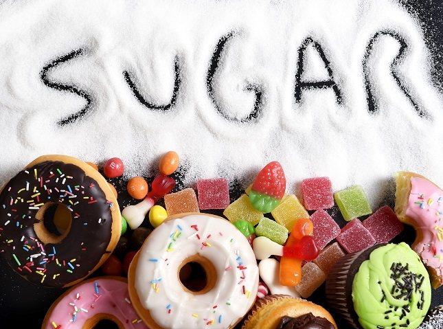 La función principal de la glucosa es <b>producir energía en nuestro organismo