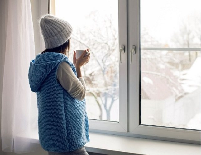 Hoy en día existen diversos sistemas de calefacción