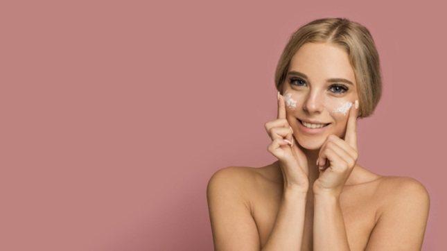 El ácido kójico se usa más comúnmente como un agente para aclarar la piel