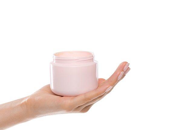 Antes de usar cualquier crema de progesterona, es importante que hables con tu médico