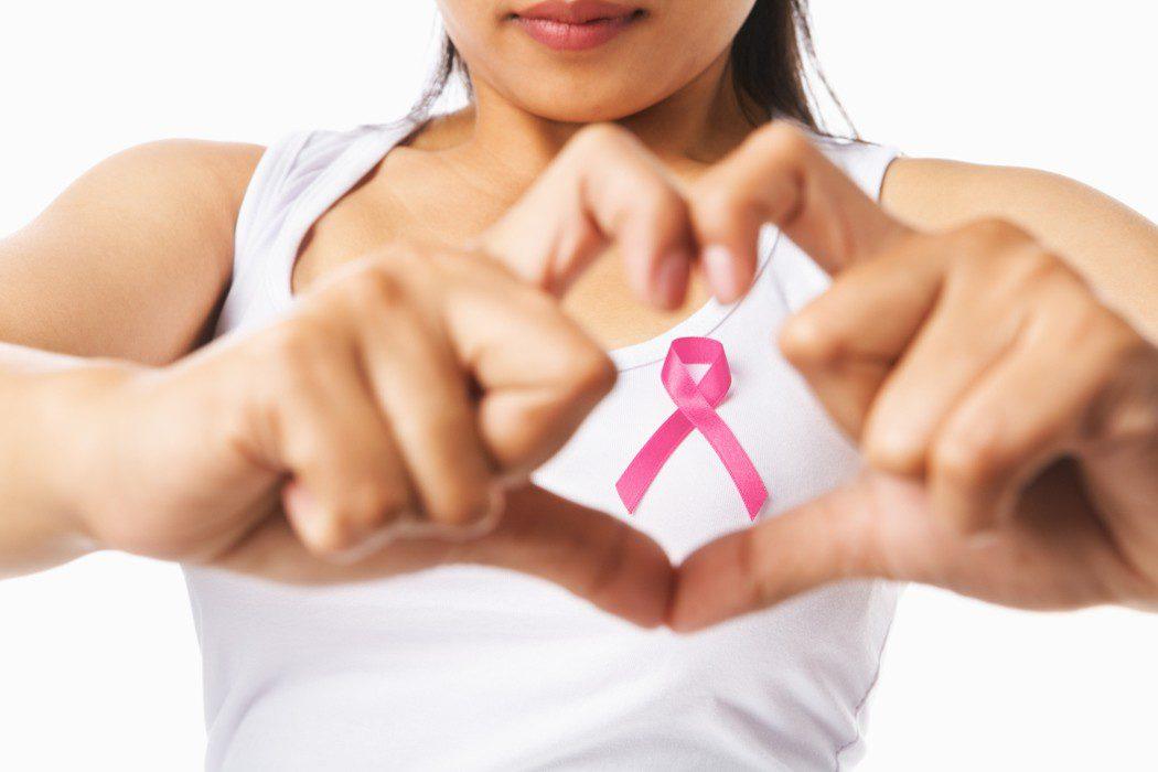 Factores de riesgo para desarrollar cáncer de mama - Bekia Salud