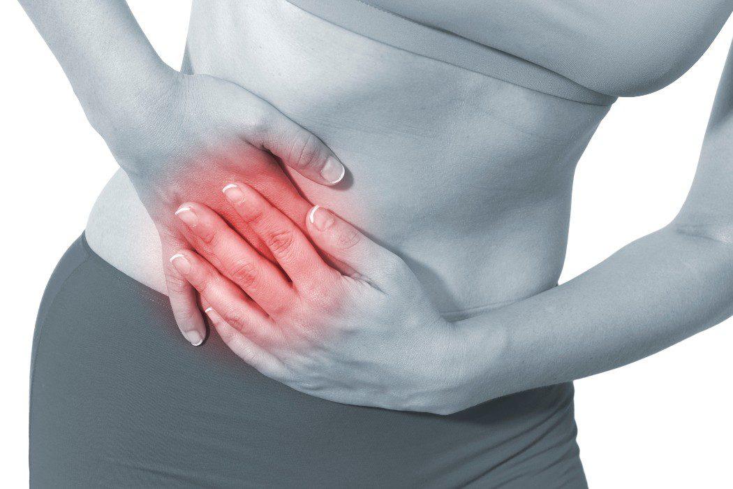 Qué es y cómo identificar la apendicitis - Bekia Salud