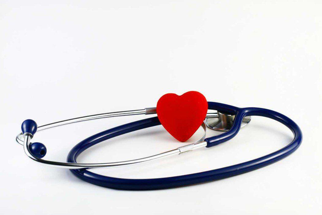 Siete vacaciones románticas Hipertensión Arterial Sintomas
