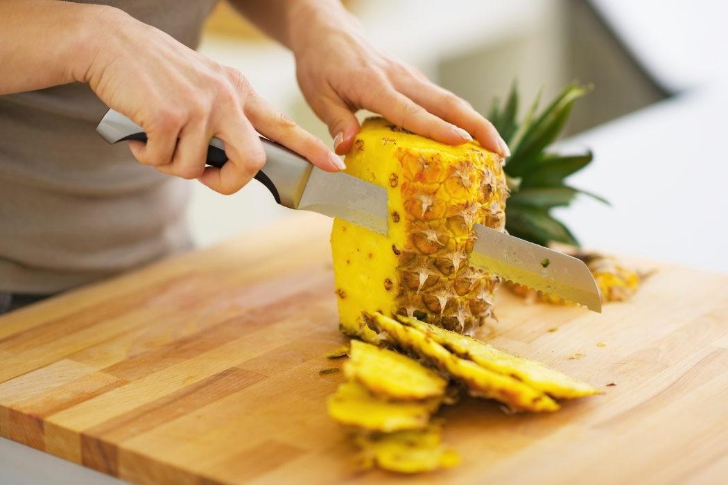 que frutas melodía diureticos naturales