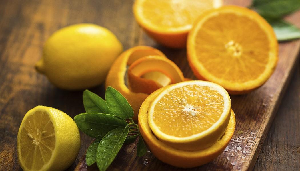 Alergia en la piel por el limón