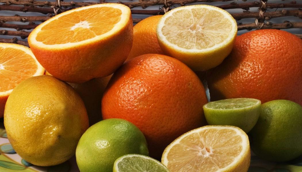 Enfermedades por alto consumo de ácido cítrico 2