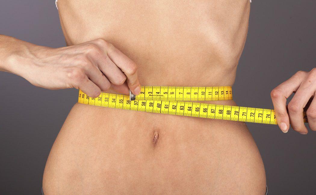 beneficios del ejercicio fisico en perdida de peso repentina