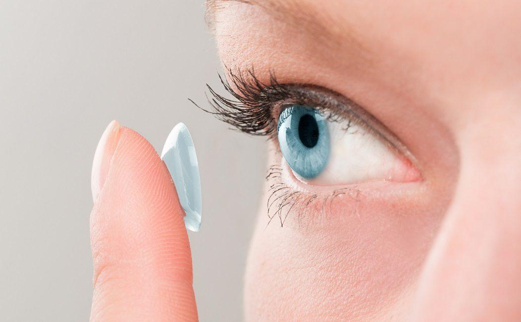 3506033091665 Ventajas y desventajas de utilizar lentillas - Bekia Salud