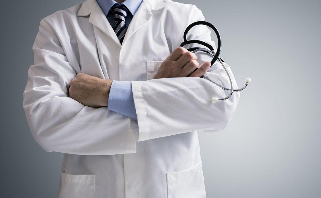 Cómo saber si tienes una presión arterial normal - Bekia Salud