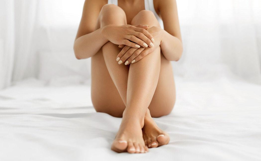 Se puede reconocer un melanoma en las uñas? - Bekia Salud